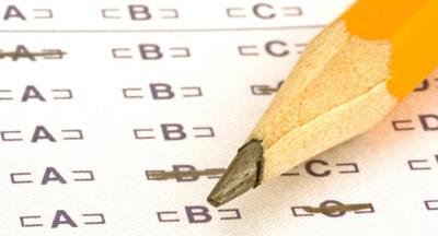 Examen TOEIC® c'est quoi ?