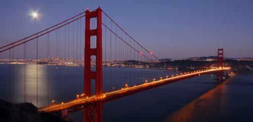 TOEIC Bridge®